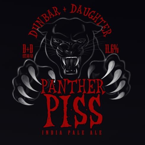 PantherPissSM