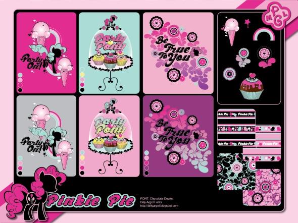 PinkiePieDesignSet-01