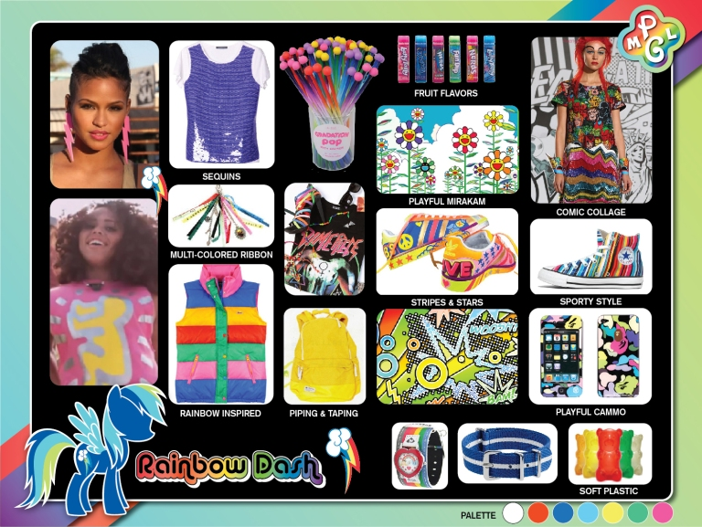 RainbowDash2!
