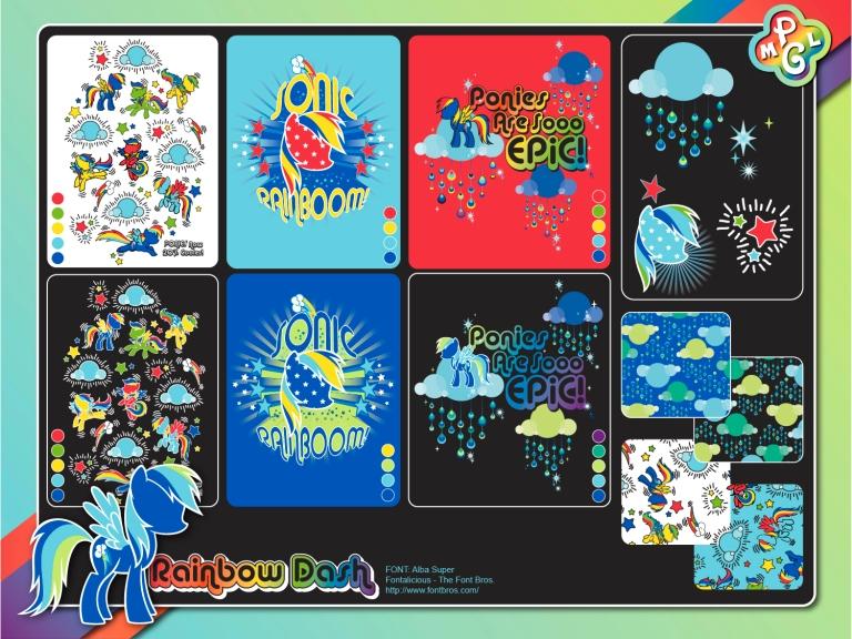 RainbowDashDesignSet-01