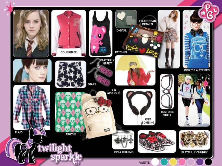 TwilightTemplate