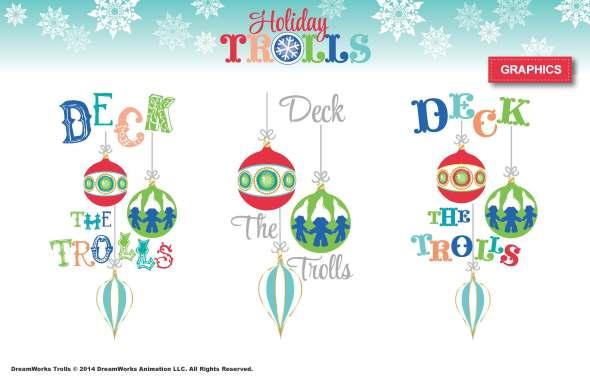holidaytrolls_page_03