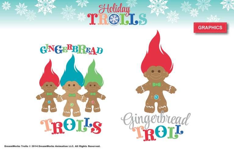 holidaytrolls_page_04