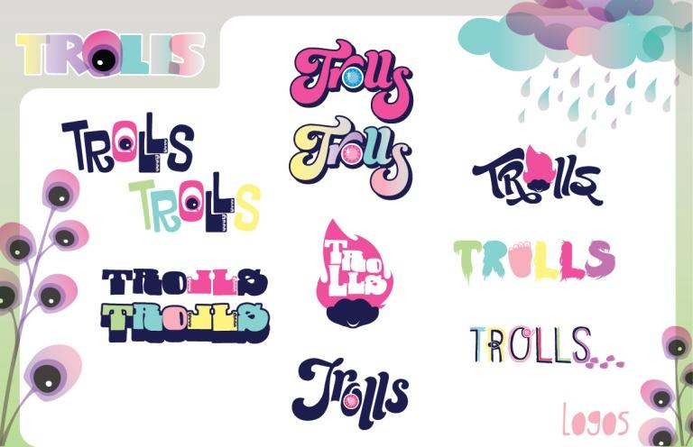 trollslogotype-01