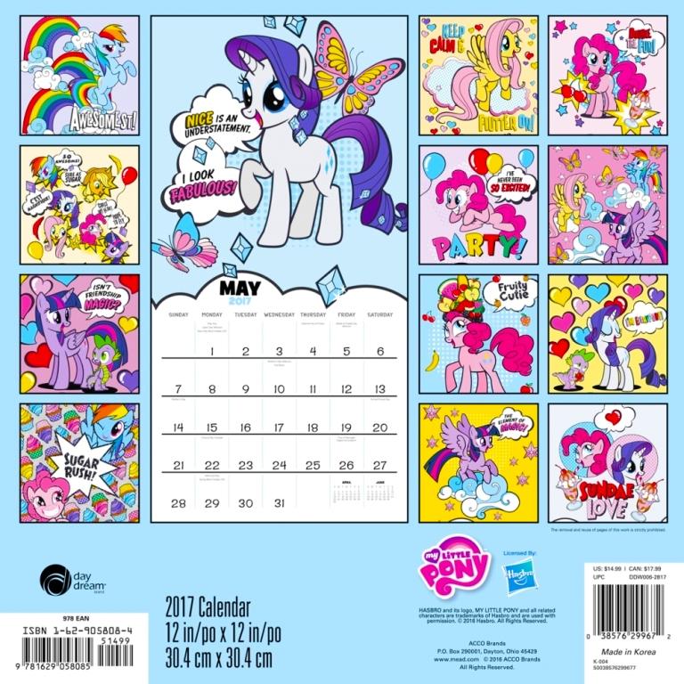 calendarback