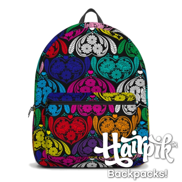 amor348313-backpacks