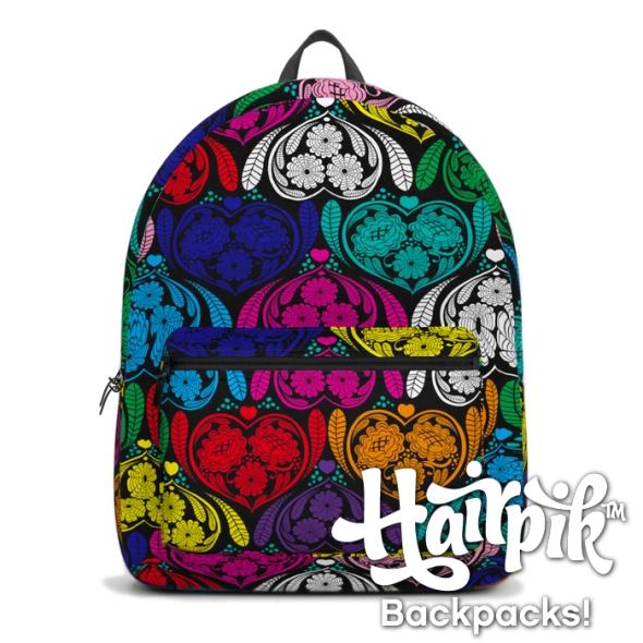amor348313-backpacks