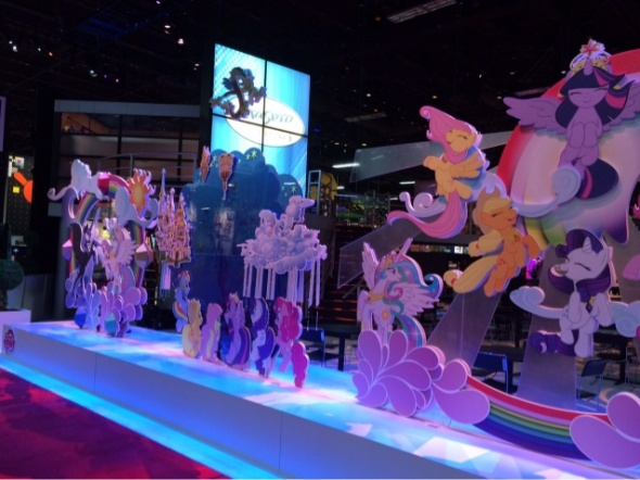 my-little-pony-trade-show-booth-2-638