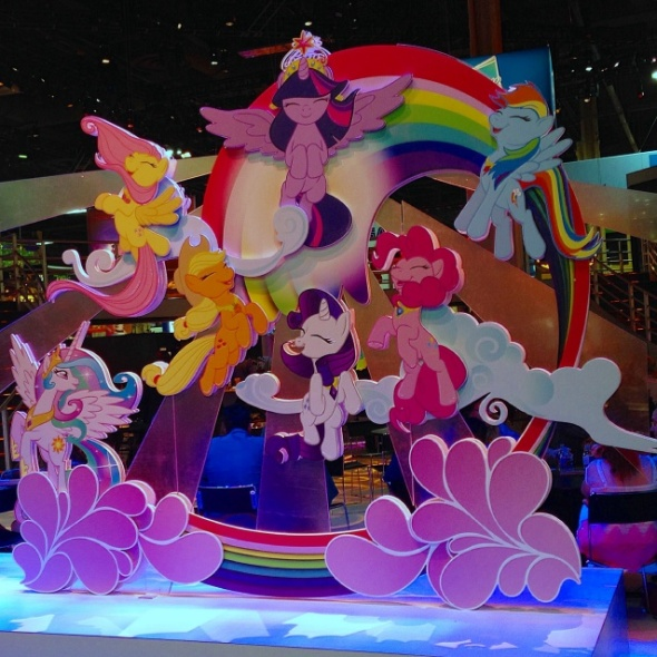 my-little-pony-trade-show-booth-5-638