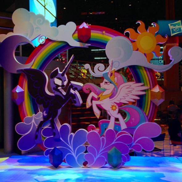my-little-pony-trade-show-booth-6-638