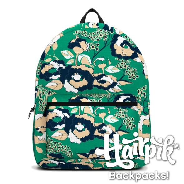 rosetta-in-nautical-backpacks