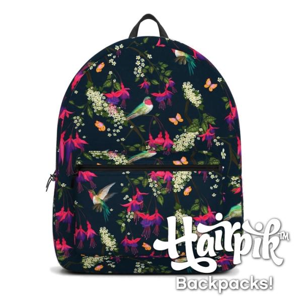 the-honey-eaters-backpacks