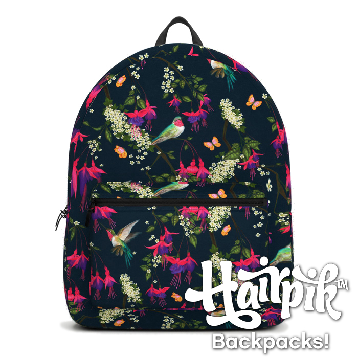 the-honey-eaters-backpacks