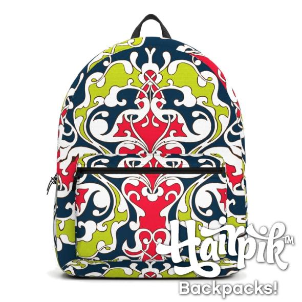 turkish-vines-liberty-colorway-backpacks