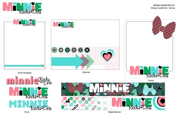 MinnieLayoutTwo-02