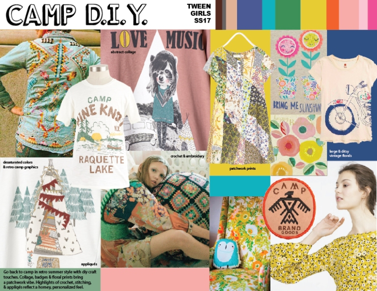 CampDIY2-01