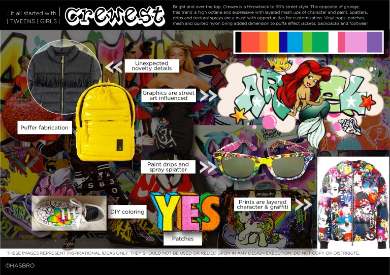 Crewest-02