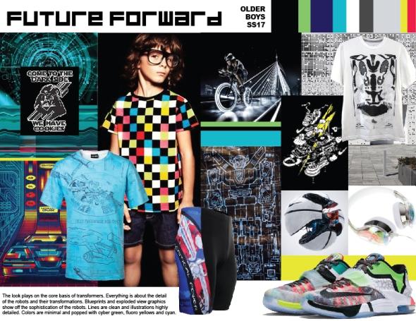 FutureForward-01