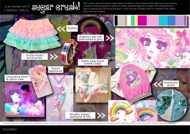 SugarCrush-02